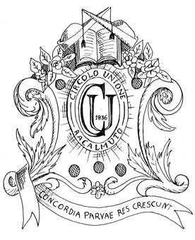 Logo Circolo Unione